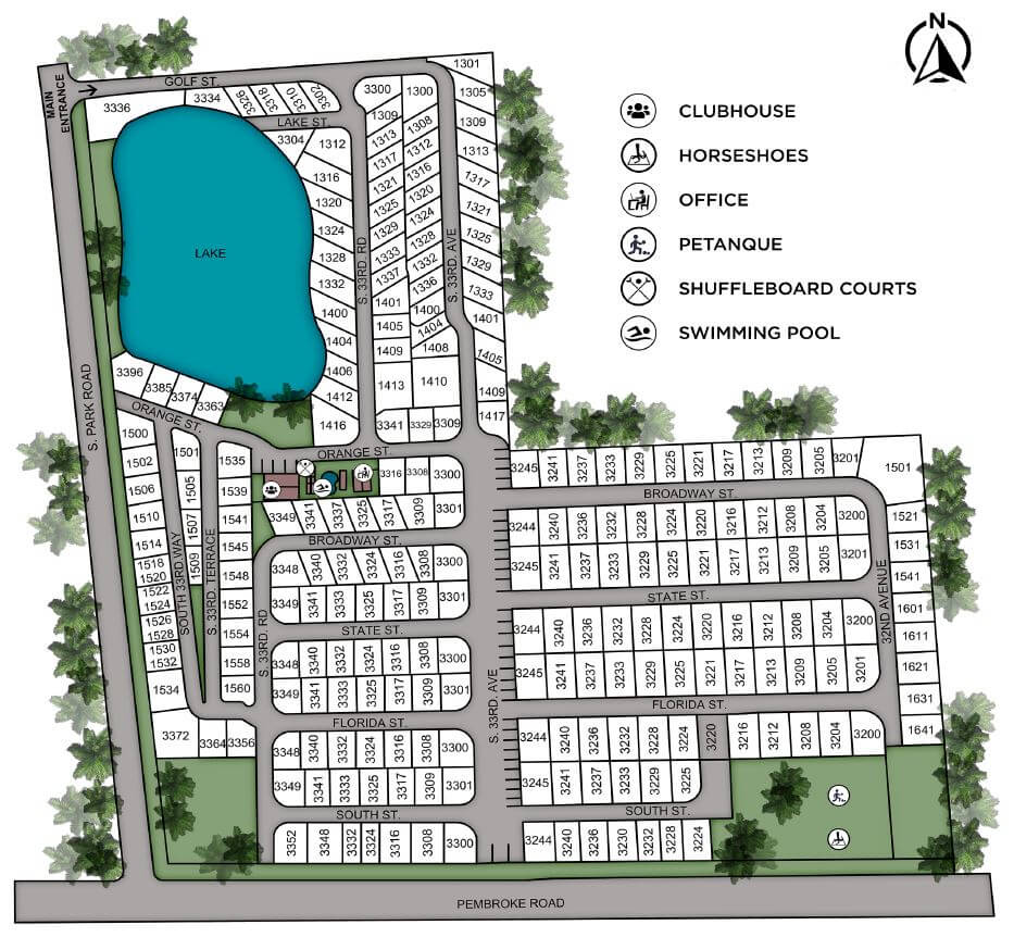 Park Map Oct2020